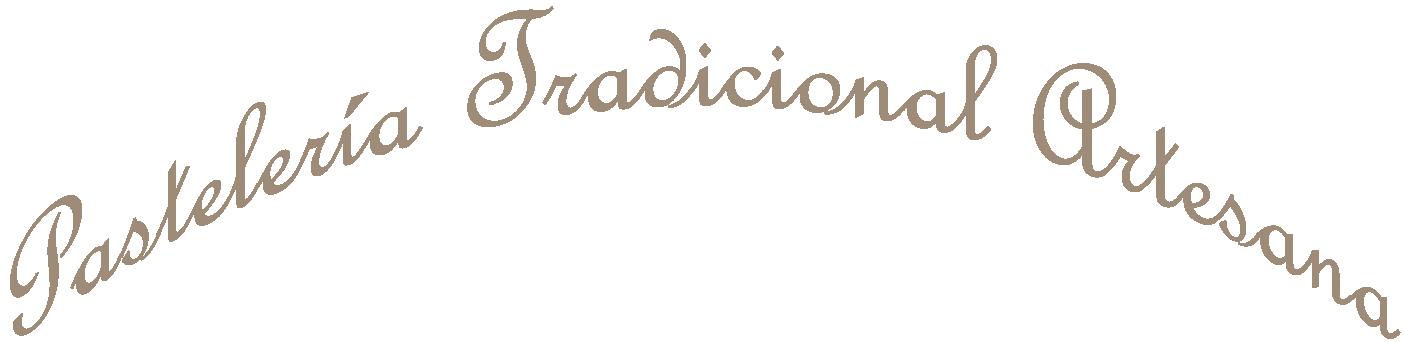 Pasteleria Tradicional Artesana Mabel