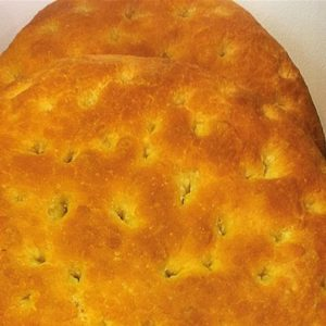 Torta-aranda-600x504