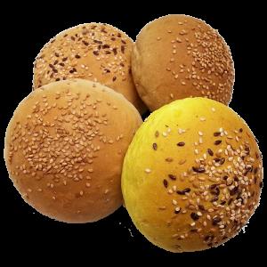 pan-hamburguesa-web-300x300