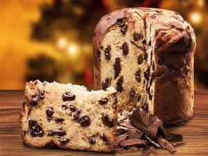 panettone-con-chocolate