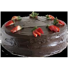 fresas-con-nata-y-chocolate-1
