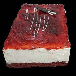 tarta-de-queso-red-velvet-mermelada-de-fresa-300x300